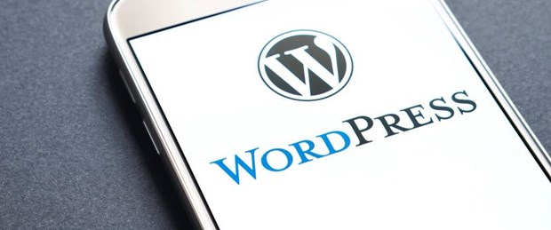 Tutorial Membangun Website dengan WordPress