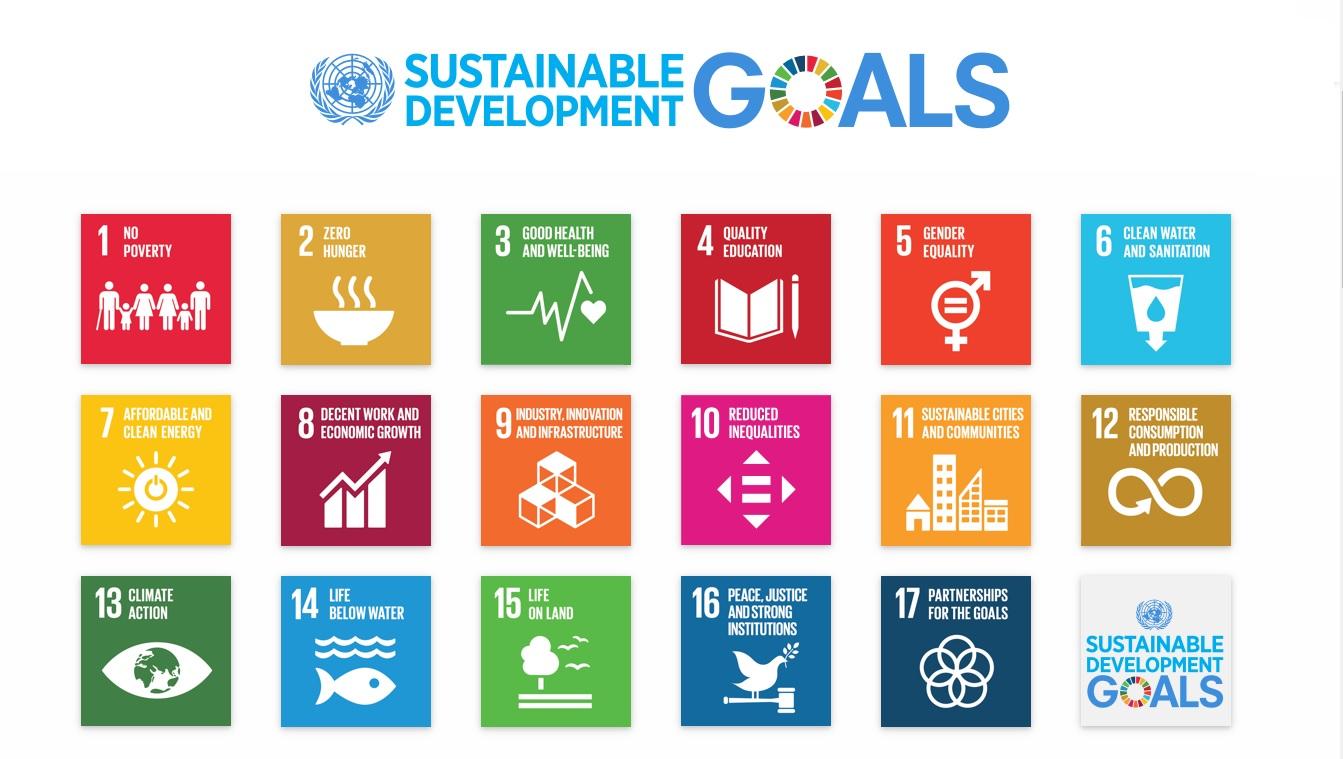 Ayo Isi Sensus Penduduk 2020 dan Dukung SDGs